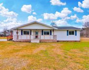 6425 Elbow Rd., Conway image