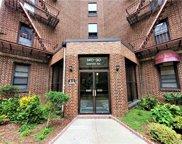 140-30 Sanford  Avenue Unit #5C, Flushing image