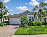 14688 Tropical Dr, Naples image