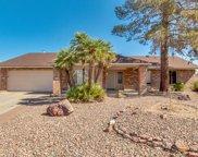 4912 W Torrey Pines Circle, Glendale image