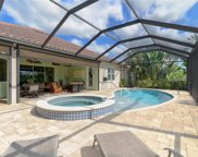 13052 Milford Pl, Fort Myers image