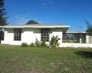 663 SE Harborview Drive, Port Saint Lucie image