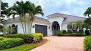 12400 Villagio Way, Fort Myers image