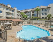 6717 Friars Rd Unit #77, Mission Valley image