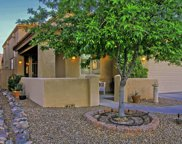 12774 N Seacliff, Oro Valley image