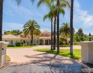 13331 Old Winemaster Ct., Poway image
