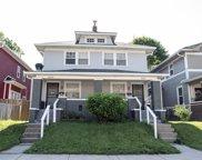 3041-3043 BROADWAY Street, Indianapolis image