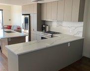 2300 E Campbell Avenue Unit #403, Phoenix image