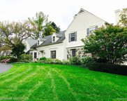 261 BARDEN RD, Bloomfield Hills image