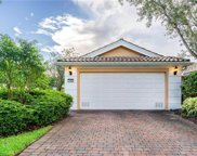 11801 Fan Tail Lane, Orlando image