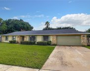 1320 Zapata Court, Winter Springs image