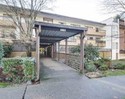 410 Agnes Street Unit 202, New Westminster image