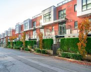 6340 Ash Street, Vancouver image