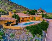 6432 E El Sendero Road, Carefree image