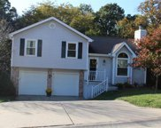 6544 Nw Gilly Drive, Parkville image