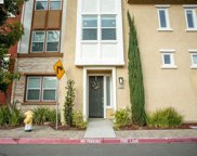 1586 Canal St, Milpitas image