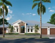 625 Harbour Dr, Naples image