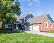 20915 Edgewater Drive, Noblesville image