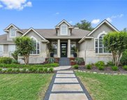 12007 Colleyville Dr, Bee Cave image