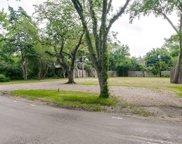 4302 Pomona Road, Dallas image