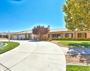 15346     Lookout Road, Apple Valley image