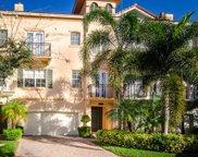 2466 San Pietro Circle, Palm Beach Gardens image