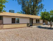 7138 E Baywood Avenue, Mesa image