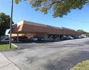 2141 Drew Street, Clearwater image