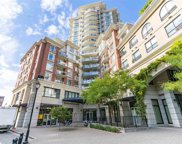 4028 Knight Street Unit 318, Vancouver image