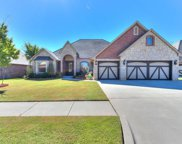 4620 NW 160th Trace, Edmond image