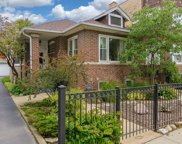 1710 West Thorndale Avenue, Chicago image