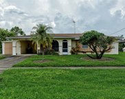 2485 Conway Boulevard, Port Charlotte image