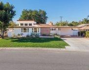 2713 Primera Vista, Bakersfield image