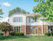 6434 Fountains  Boulevard, West Chester image