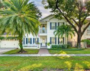 1006 S Sterling Avenue, Tampa image