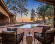 1355     BEVERLY ESTATE Drive, Beverly Hills image