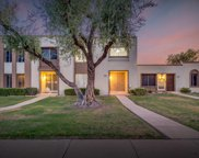 5118 N Granite Reef Road, Scottsdale image