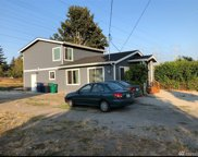 7644 S 126th St, Seattle image
