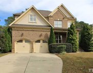 10205 San Remo Place, Wake Forest image