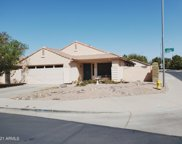 5764 E Glade Avenue, Mesa image