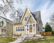 34 S Thurlow Street, Hinsdale image