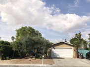 68340 Corta Road, Cathedral City image