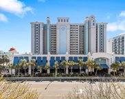 2401 S Ocean Blvd. Unit 368, Myrtle Beach image