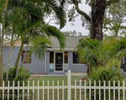 1516 SW 28th Way, Fort Lauderdale image