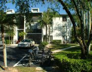 4701 Lakeside Club  Boulevard Unit 20-D3, Fort Myers image