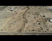 2000 W Daniel Road Unit #3, Queen Creek image
