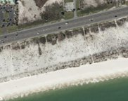 29070 Perdido Beach Blvd, Orange Beach image