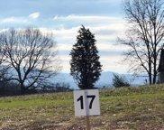 Lot 17-Fairway Drive, Dandridge image