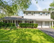 823 North Rohlwing Road, Palatine image