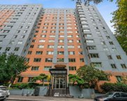 1400 Hubbell Place Unit #303, Seattle image